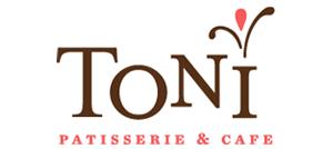 toni1