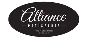 new-alliance-logo